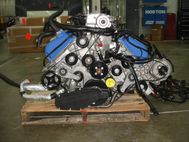 Junkyard Ls Engine Builds Going From Rags To Riches as well 2007 Yukon Denali Tank Size together with Chevy 5 3 Liter Engine Breakdown furthermore Buick Lacrosse Length furthermore Testing The New Gm L92 Cylinder Heads Hot Rod  work. on junkyard ls engine builds going from rags to riches